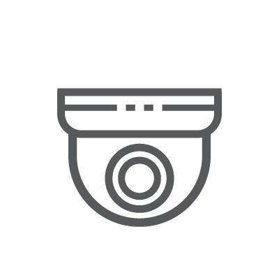 Alarmas Guardián - Cámaras y video