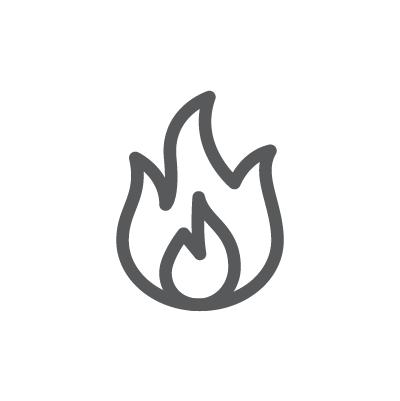 Alarmas Guardián - Extinción y detección de incendios