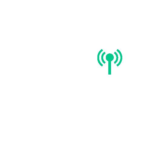 Alarmas Guardián - Industria