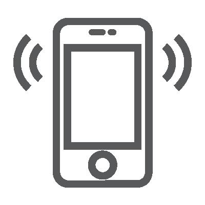 Alarmas Guardián - Monitoreo celular