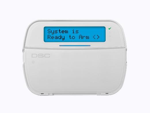 Alarmas Guardián - Sistema de alarmas