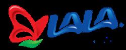 logo-de-lala-png-7