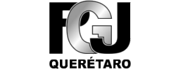 logo_pgj
